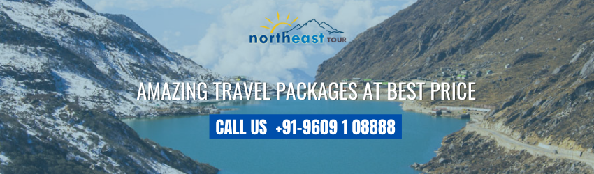 Sikkim-Tour-Packages