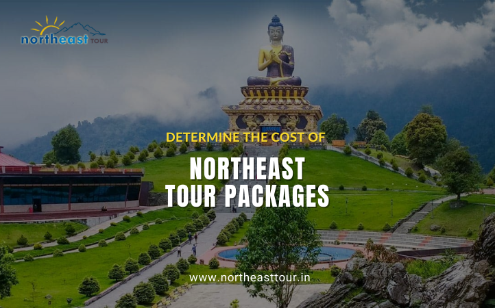 northeast tour packages